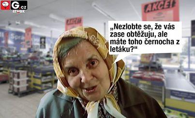http://www.suzukibandit.cz/openforum/uploads/1577_15826661_1219452511482886_2197206513180619836_n.jpg