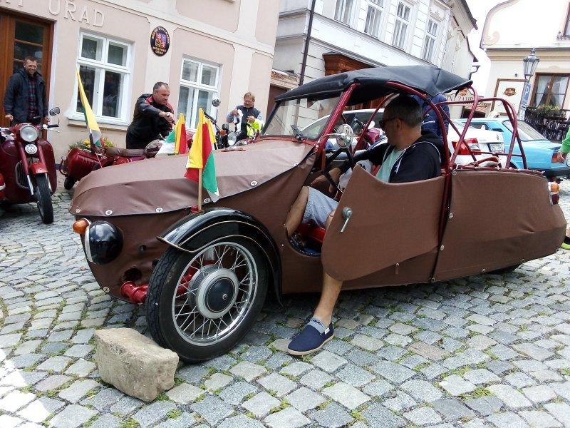 http://www.suzukibandit.cz/openforum/uploads/1577_img_20190804_125129.jpg