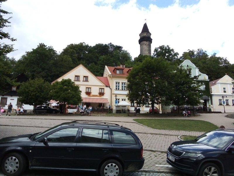 http://www.suzukibandit.cz/openforum/uploads/1577_img_20190804_125448.jpg