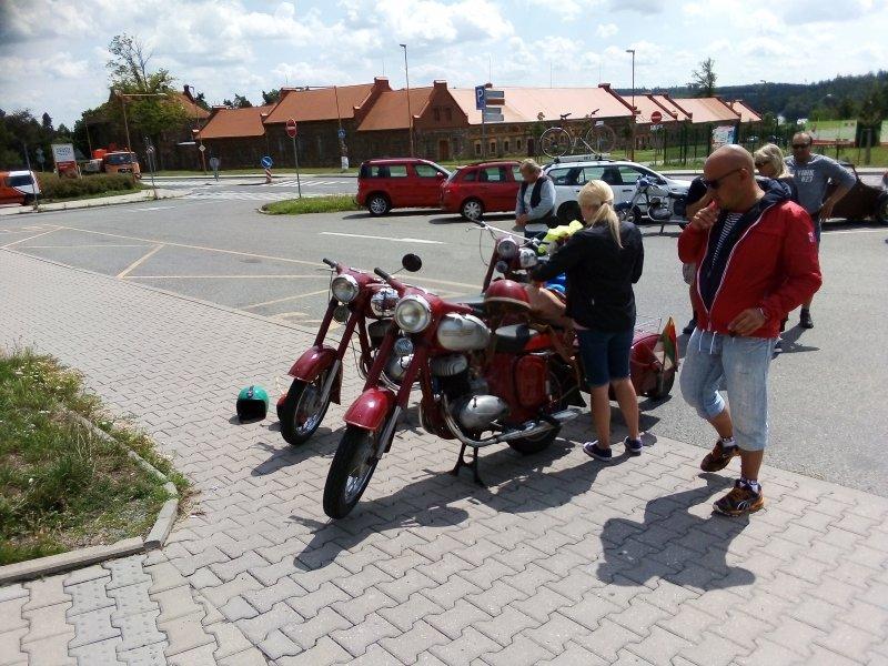 http://www.suzukibandit.cz/openforum/uploads/1577_img_20190808_131952.jpg