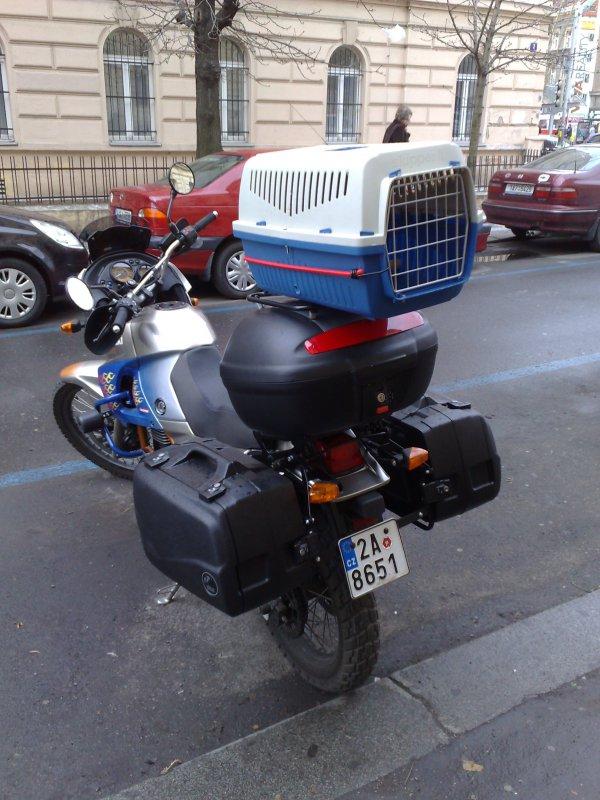 http://www.suzukibandit.cz/openforum/uploads/17_290320103012.jpg