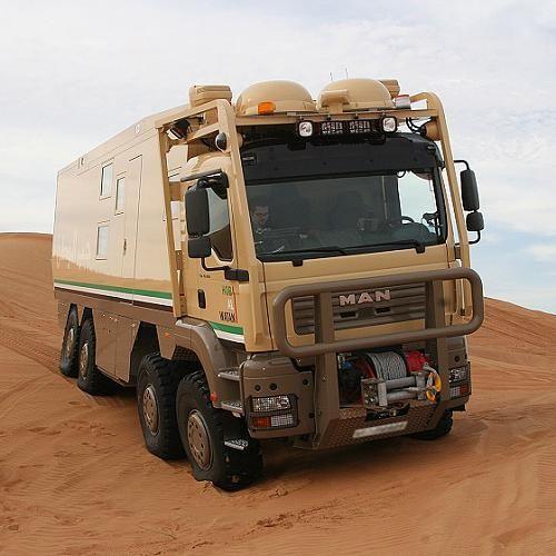 http://www.suzukibandit.cz/openforum/uploads/17_expedition-truck-bug-out-vehicle.jpg