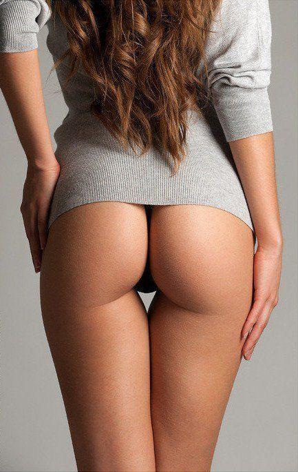 http://www.suzukibandit.cz/openforum/uploads/1861_1287420320_daily_erotic_pickdump_roligus_99.jpg
