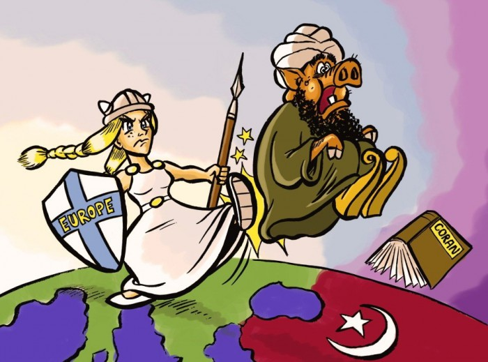 http://www.suzukibandit.cz/openforum/uploads/2680_kick_islam.jpg