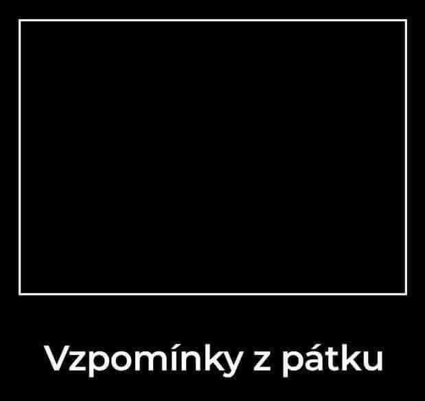 http://www.suzukibandit.cz/openforum/uploads/3046_104058616_4135139673193291_2371035242476447833_n.jpg