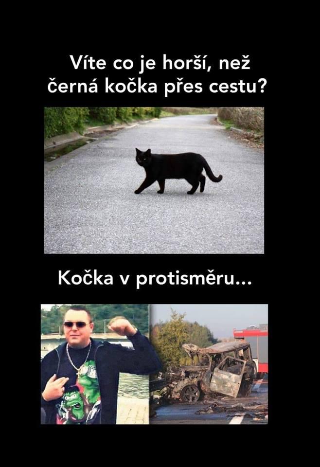 http://www.suzukibandit.cz/openforum/uploads/3046_44074917_1058007304380522_7283461465325961216_n.jpg