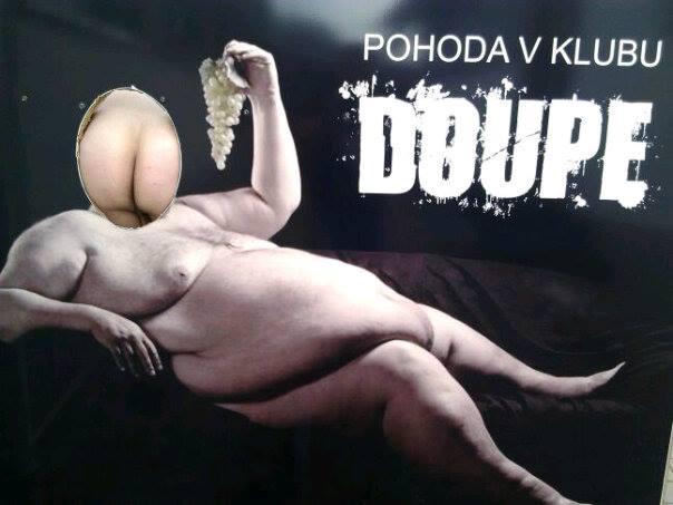 http://www.suzukibandit.cz/openforum/uploads/3046_6982_606201426066654_1439410653_n.jpg