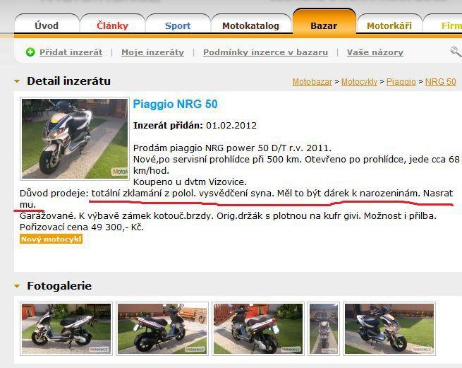 http://www.suzukibandit.cz/openforum/uploads/3046_inzerat.jpg