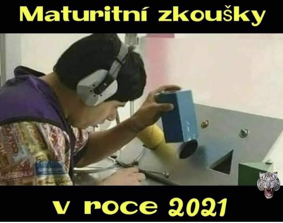 http://www.suzukibandit.cz/openforum/uploads/3890_076810dc-4ad1-473b-9ebe-130020695518.jpeg