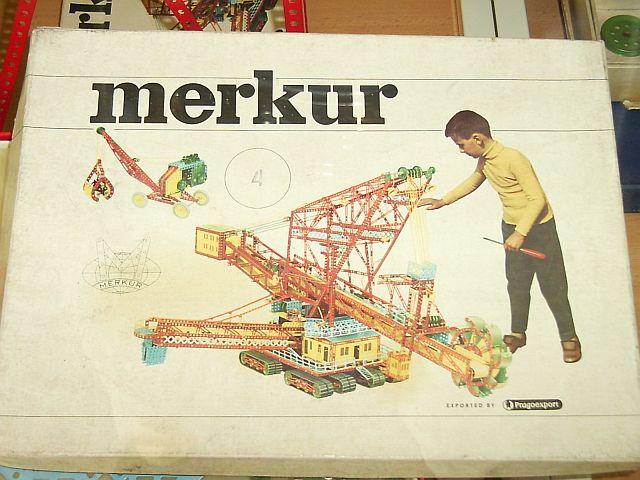 http://www.suzukibandit.cz/openforum/uploads/39_merkur.jpg