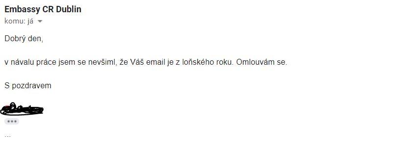 http://www.suzukibandit.cz/openforum/uploads/40_vystoiek.jpg