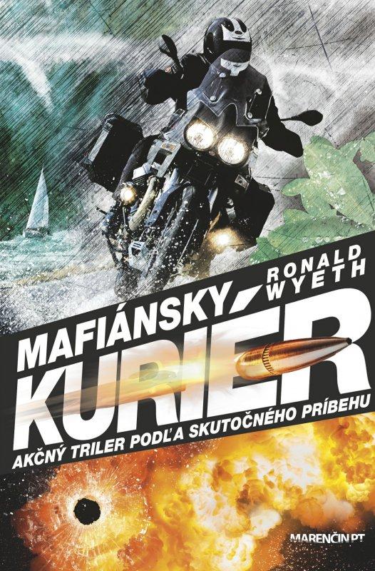 http://www.suzukibandit.cz/openforum/uploads/5507_obalka_knihy.jpg