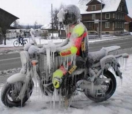 http://www.suzukibandit.cz/openforum/uploads/59_coldmorning.jpg