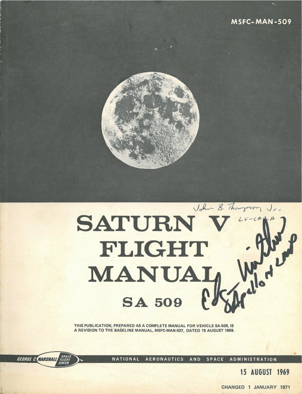 http://www.suzukibandit.cz/openforum/uploads/59_saturn-v-flight-manual.jpg