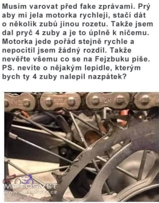 http://www.suzukibandit.cz/openforum/uploads/760_fb_img_1619369412869.jpg