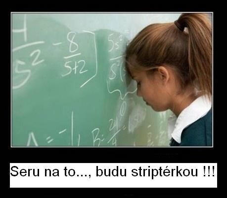 http://www.suzukibandit.cz/openforum/uploads/91_ivotni_rozhodnuti.jpg